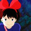 jaxadorawho: (Anime ☆ Kiki ~ smile and bow)