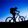 jaxadorawho: (MISC ☆ Hobbies ~ biking)