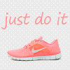 jaxadorawho: (MISC ☆ Working Out ~ just do it)