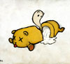 becala: (Twinkie - lukechueh.com)