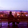 jaxadorawho: (Skins ☆ Sid/Cassie~ park bench)