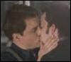 zazajb: (end of days kiss)