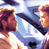 hero_with_no_fear: (Ani and Obi - discussing)