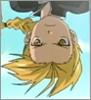 branchandroot: Ed upside down (Ed upside down)