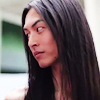 asgardsclaws: (And I'm hungry like the WOOOOLF)