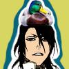 sakurabito: (quackquackmf)