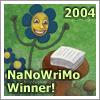 wordwhacker: (NaNo 2004)