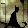 trashbincat: (batgirl)