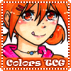 Colors TCG: A Character TCG