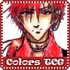 Colors Mod: Mod Community