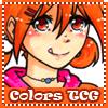 colors_mod: (Mikan-tan)