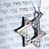kosherkola: (Star of David)