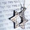 kosherkola: (Star of David)