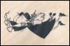 kosherkola: (Shabbat Angels)