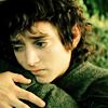laene_lif: (hobbit hug)
