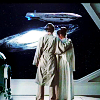 laene_lif: (Luke and Leia)