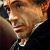 laene_lif: (Holmes bzuh?)