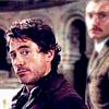 laene_lif: (Holmes hmm)