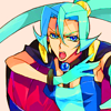"""tsungeonsanddragons: (""""Fierce Bitch"""" is my middle name!)"""