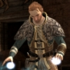 uhitwasntme: from dragonage wikia (A Spirit Healer)