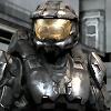 hatesgoodbyes: (scuffed armor)