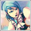 ladyluckless: ('Ziska)