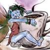 ladyluckless: (tea)