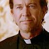 telaryn: (Nate - Priest)