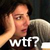 telaryn: (Sophie - WTF?)