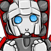 teal_deer: transformers: shattered glass (ZOMG YAY)