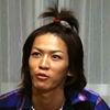 piranha: shuuji has a ponytail on top of his head (retarded hairstyles R us)