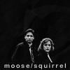 tibia: (GenderBender:Moose + Squirrel)
