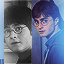 matilda36: (Harry growing)