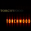 megans_writing: (torchwood)
