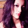 yuinahisakawa: PB: ayame misaki (hello?)