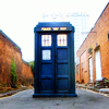 megans_writing: (doctor who)