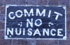 cynthia1960: (commit no nuisance)