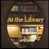 tenaya_owlcat: (Library)