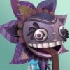le_voyage_violet: (Scion of Purple)
