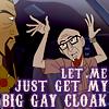 sabinetzin: (vb - big gay cloak)
