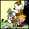 tenaya_owlcat: (Calvin and Hobbes reading)