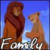 tenaya_owlcat: (Family)