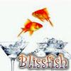 blissfish: (Default)