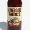 sauce: (pic#614773)