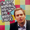 veryspecialagent_dinozzo: (dinozzos don't whine except when they do)
