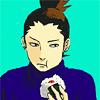 endgames: (Onigiri)
