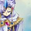 gurus: (← this fairy tale is ending.)