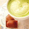 the_asteroid_girl: (Green Tea <3)