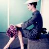 suededsilk: 50s Fashion Shoot (Default)