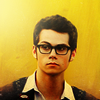 thraceadams: (Teen Wolf Stiles Glasses)